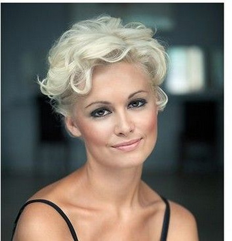 curly bob hairstyles for women over 50 hairstyles for women