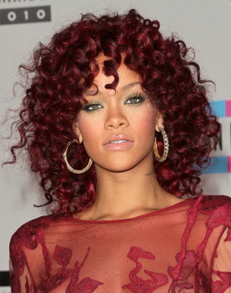 short curly weave 8 250×250 Short curly weave