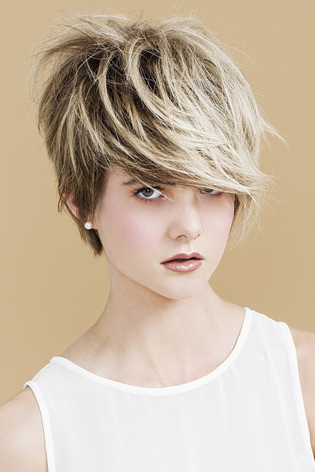 Lastest Latest Summer Short Hairstyles Amp Haircut Trends For Women