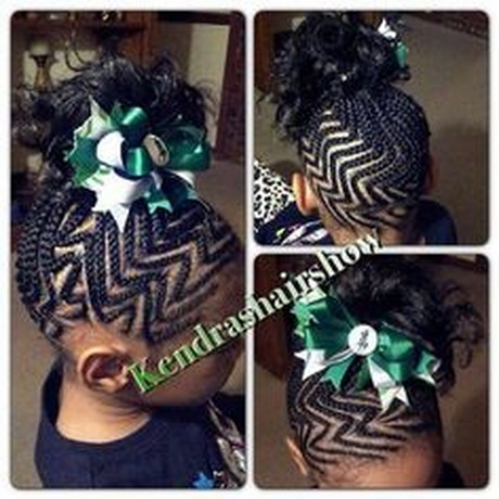 Kids Hair Style : Kids Hair Braids Styles Pictures Search Results Hairstyle ...