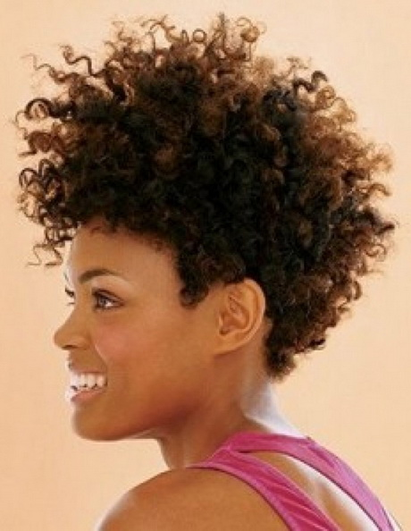 ... weave hairstyles Perfection Black Curly Hairstyles. Black Curly Weave