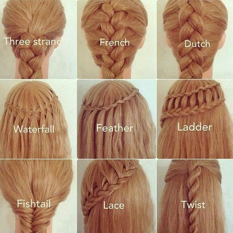 easy everyday hairstyles 5 syera sites another hairstyle picture