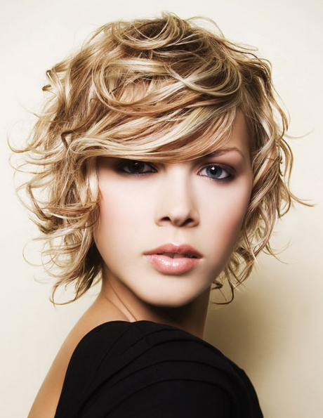 Cute Short Hairstyles For Prom : Cute formal hairstyles for short hair