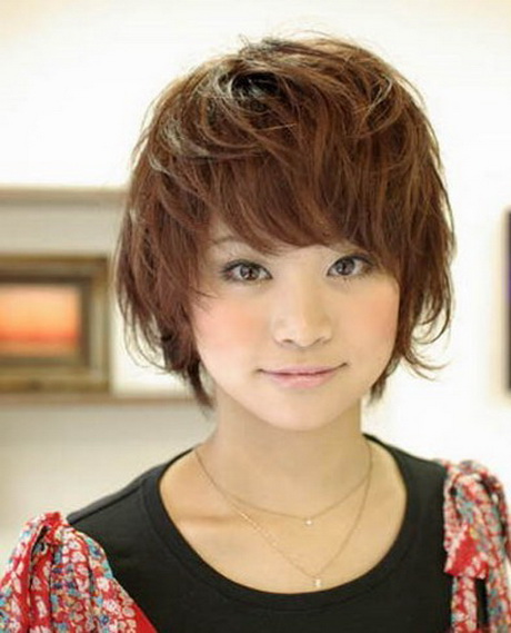 Hairstyles For Short Hair Cute Girl Hairstyles : Kids Haircuts Boys Styles for Girls 2014 PIctures with Bangs for ?