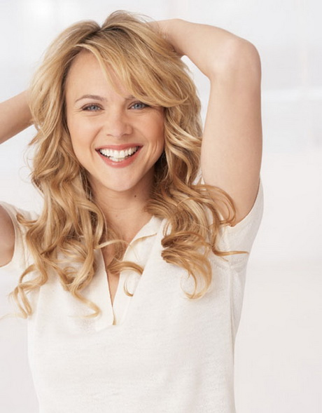 Natural curly hairstyles 2013 cute naturally curly hairstyles for