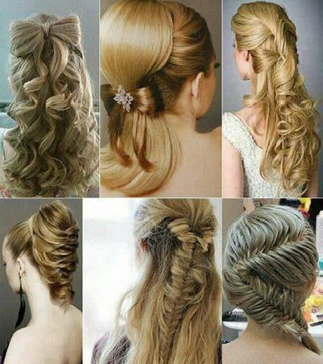 Awesome Long Hairs Along With Curls Are Usually Less To See We Can Say That