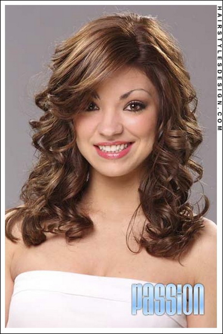 styles for medium length hair hairstyles for prom for medium length ...