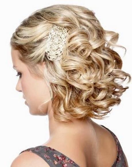 10 Cute Short Chin Length Hairstyles - newhairstylesformen2014.com