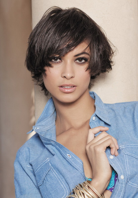 Buy Thick for Haircuts hair pictures picture trends