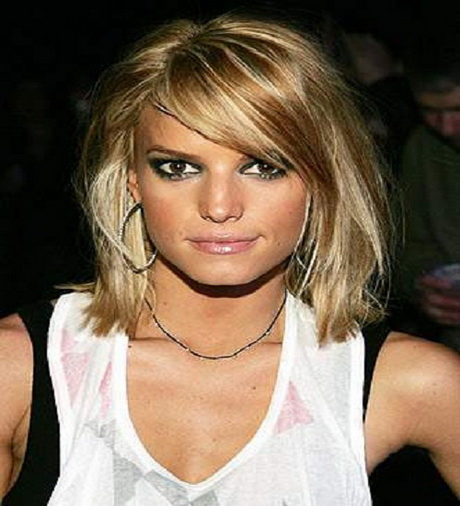 20 really cute short haircuts you have to seeshort asymmetrical
