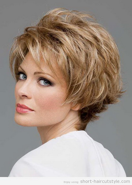 more cute short haircuts for women over 50 cute short haircuts