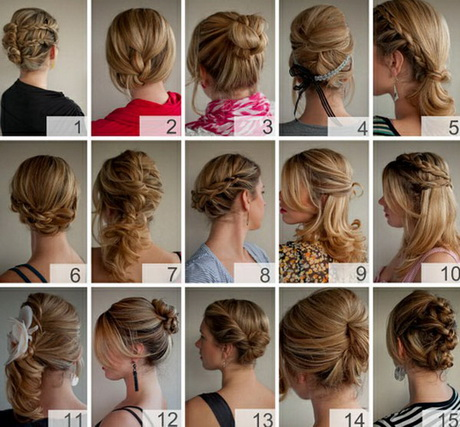 Brilliant Curly Hair Are The Best Hairstyle For Young Girls