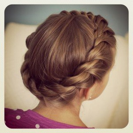 wedding hairstyles ideas for short hair short hairstyles 2014