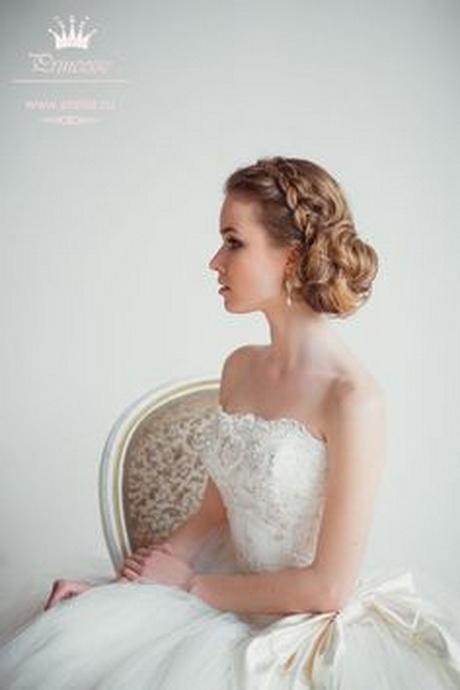 Hairstyles For Long Hair Debutante : Debutante hairstyles