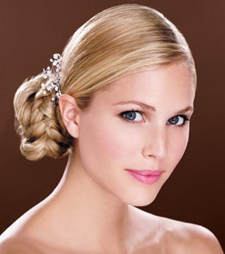 Hairstyles For Long Hair Debutante : ball formal hair styles and formal hair do ideas photo