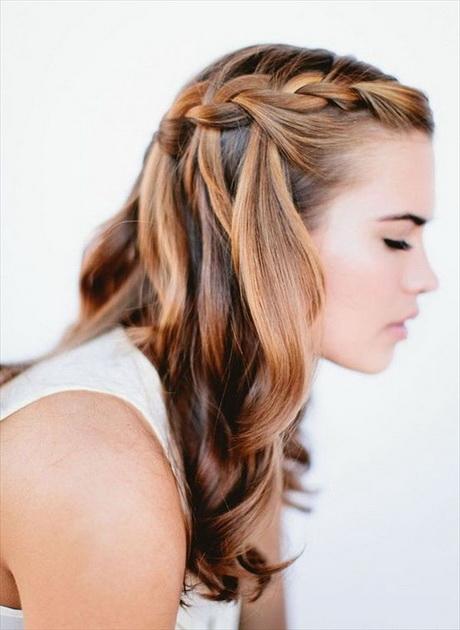 Вязание спицами легкое и красивое