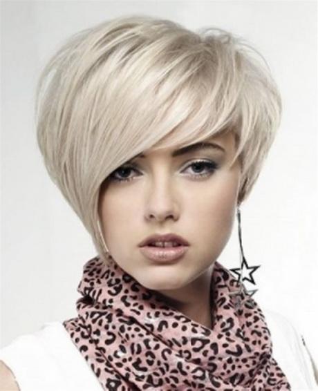 2013 short haircuts for women short haircuts