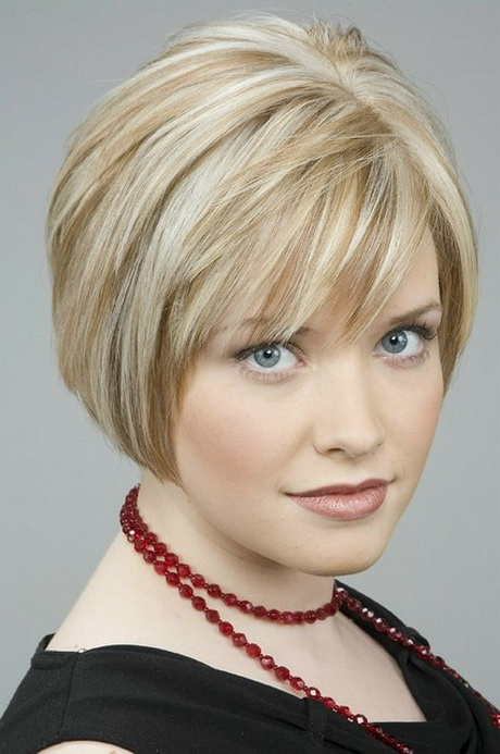 Short Haircuts 2012. Share on :
