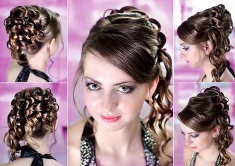 Popular In 1939, King George VI Became The First Reigning British Monarch To Visit The United States More Long Hair Updos Are Styles For Shoulderlength Or Longer Hair In Which The Strands Are Pinned Or Fastened At Or Near The Crown Of The Head