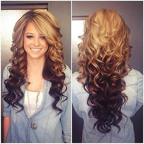 Amazing Hairstyles Images Asian Women Hairstyles That Have Tons Of Different