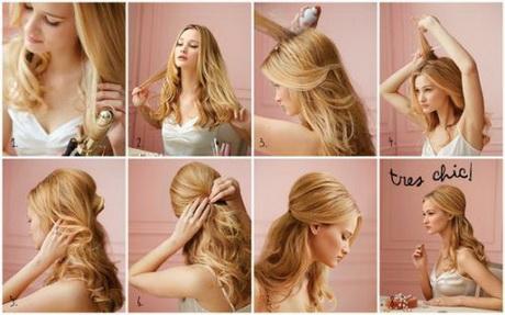 conrad-prom-hair.jpg Romantic Renaissance Style Remember that loose ...