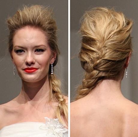 diy long hairstyles for women 2014 diy hairstyles for long hair