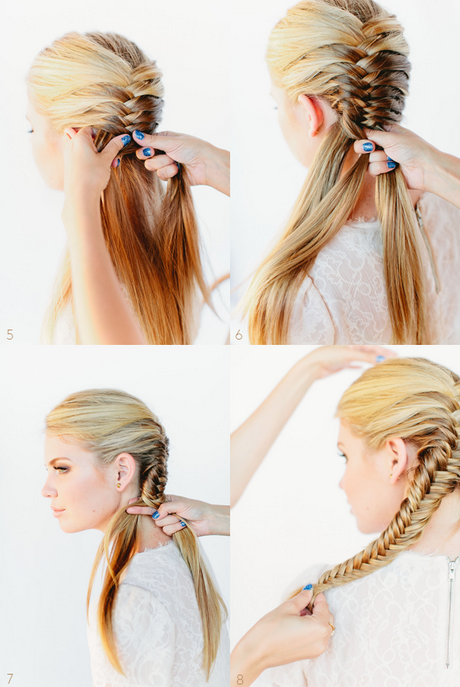 How To Do Wedding Hairstyles How To Do Cute Updos For Long Hair LONG HAIRSTYLES