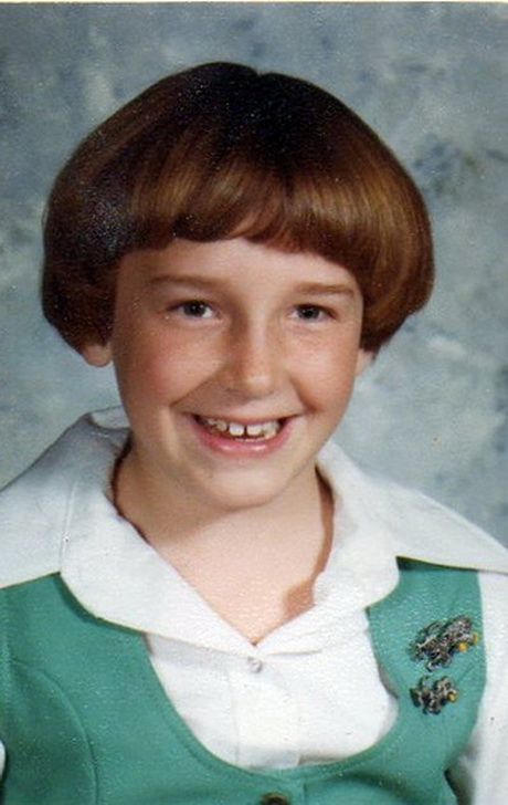 pob haircut haircut man diy haircut v haircut new haircut lob haircut ...