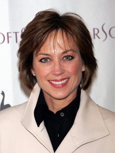 dry bar hairstyles : pictures dorothy hamill hairstyles