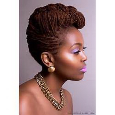 dreadlocks hairstyles for males : Dreadlock hairstyles for women