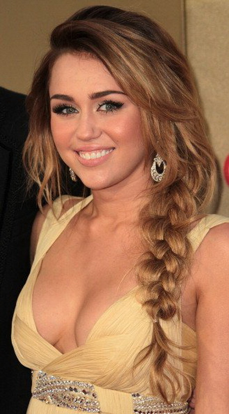 semi formal hairstyles for long hair 6 semi formal hairstyles