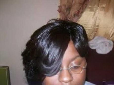 black hairstyles with duby hair download