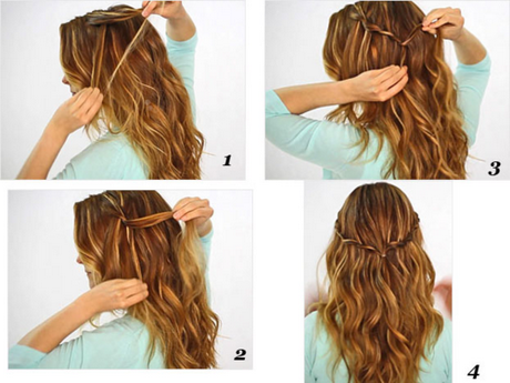 easy-do-it-yourself-hairstyles-for-long-hair-42.png