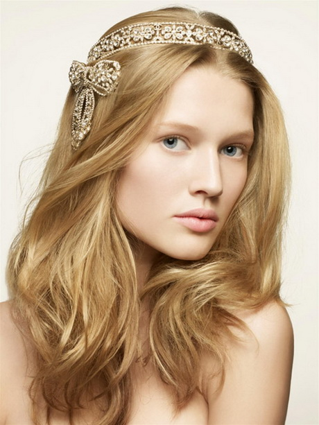 Formal Hairstyles For Long Hair Easy : ... hairstyles for long hair is formal long straight hairstyles. The best