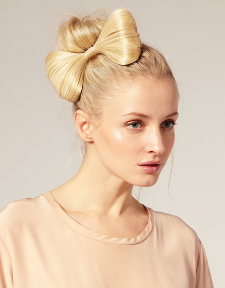 quick to disguise dirty hair) check out these 10 super easy hair ideas