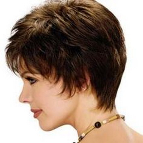 Awesome 40 Celebrity Short Hairstyles 2015 Women Short Hair Cut Ideas