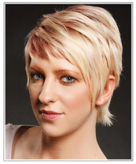 Perfect   Over 50 Short Hairstyles For Women And Short Layered Hairstyles