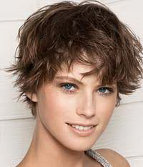 short hairstyles easy to manage. Short Hairstyles 2012 for Women Older