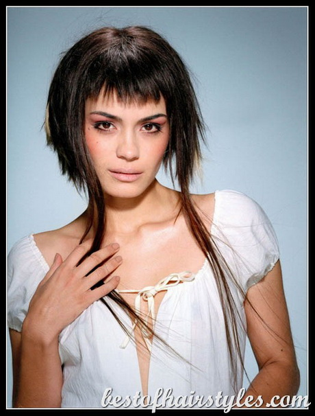 Edgy Haircuts For Women Over 50   touchdownblue.com