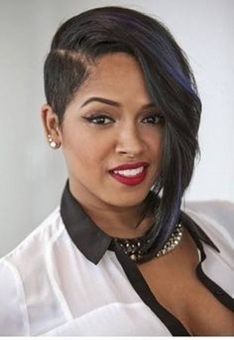 Black Ethnic Hairstyles 80