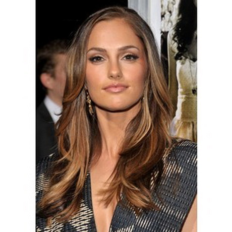 Everyday Hairstyles for Extremely Long Hair. pinterest.com. Hairstyles ...