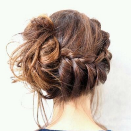 Hairstyles Everyday : easy everyday hairstyles 6 150?150 Easy everyday hairstyles