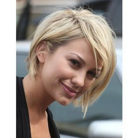 2015 new fall short hairstyles