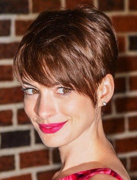 fall 2015 short hairstyles