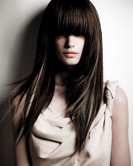 Popular Hairstyles Autumn 2015 Related Keywords Amp Suggestions  Bob Hairstyles