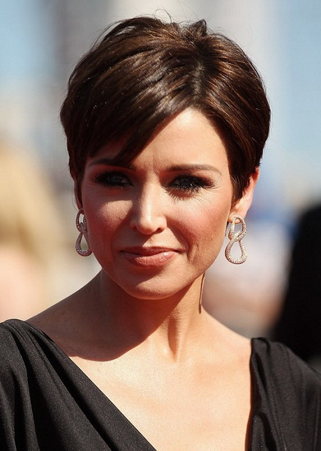 be phenomenal go short 15 short haircuts for women