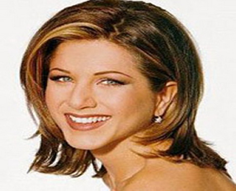 Hair additionally Short Messy Bob Hairstyles 2013 also Perm Hairstyles ...