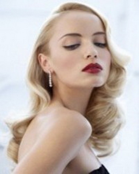 Wavy-hairstyles-with-finger-waves.jpg 500×612 pixels
