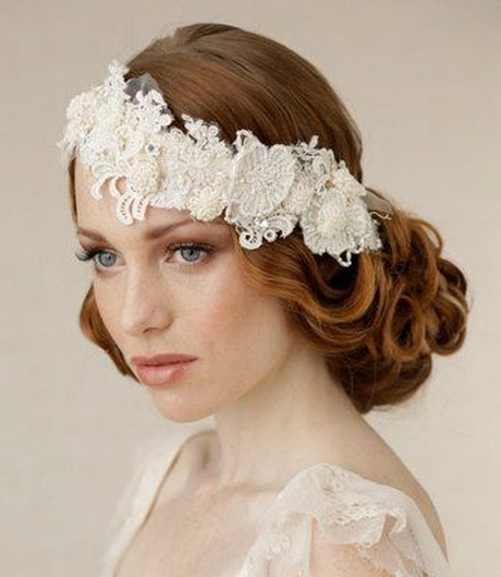 flat twist updo hairstyles : Flapper Hairstyles for Long Hair 1920?s Wedding hairstyle Yelp ...
