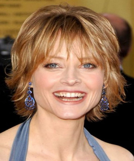 of the Best Hairstyles for Women Over 50 Hair Style Pictures 2015